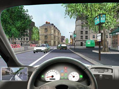 simulateur de conduite 3d acheter et t l charger sur. Black Bedroom Furniture Sets. Home Design Ideas