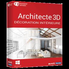 Architecte 3D Décoration Intérieure