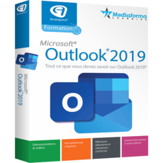 Formation Outlook 2019