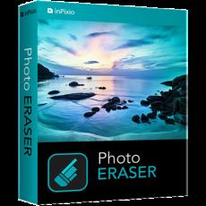 inPixio Photo Eraser 10