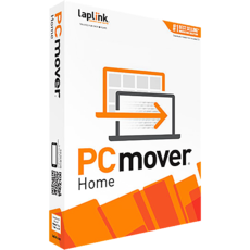 PCmover Home 11