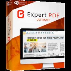 Expert PDF 14 Ultimate