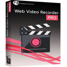 Web Video Recorder Professional