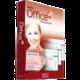 Visuel Ability Office Pro V8