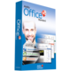 Visuel Ability Office V8
