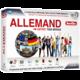 Visuel Berlitz Allemand - Tous Niveaux