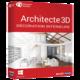 Visuel Architecte 3D Décoration Intérieure