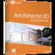 Visuel Architecte 3D Express