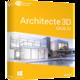 Visuel Architecte 3D Gold