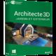 Visuel Architecte 3D Jardin et Extérieur