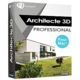 Visuel Architecte 3D Professional - MAC