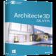 Visuel Architecte 3D Silver