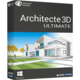 Visuel Architecte 3D Ultimate