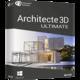 Visuel Architecte 3D Ultimate