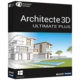 Visuel Architecte 3D Ultimate Plus 20