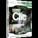 Visuel ATOUT Clic CP