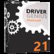 Visuel Driver Genius 21 Platinum