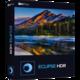 Visuel Eclipse HDR Standard