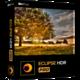 Visuel Eclipse HDR Pro