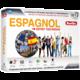Visuel Berlitz Espagnol - Tous Niveaux