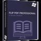 Visuel Flip PDF Professional