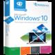 Visuel Formation à Windows 10