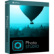 Visuel inPixio Photo Studio 10