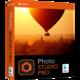 Visuel inPixio Photo Studio 10 Pro - Mac