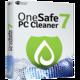Visuel OneSafe PC Cleaner 7