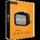 Visuel Online TV 16