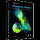 Visuel PhotoZoom Classic 8