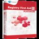Visuel Registry First Aid 11 Platinium