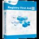 Visuel Registry First Aid 11 Standard