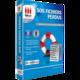 Visuel SOS Fichiers Perdus