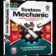 Visuel System Mechanic