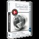 Visuel TurboCAD Platinum 2020