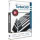 Visuel TurboCAD Professional 2020