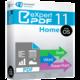 Visuel Expert PDF Mac Home