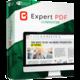 Visuel Expert PDF 14 Converter