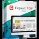 Visuel Expert PDF 14 Home