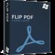Visuel Flip PDF 4