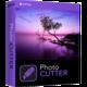Visuel inPixio Photo Cutter 10