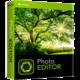 Visuel inPixio Photo Editor 10