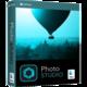 Visuel inPixio Photo Studio 10 - Mac