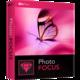 Visuel InPixio Photo Focus