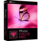 Visuel InPixio Photo Focus Pro