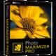 Visuel InPixio Photo Maximizer Pro