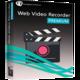 Visuel Web Video Recorder Premium