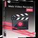 Visuel Web Video Recorder Professional