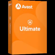 Avast Ultimate